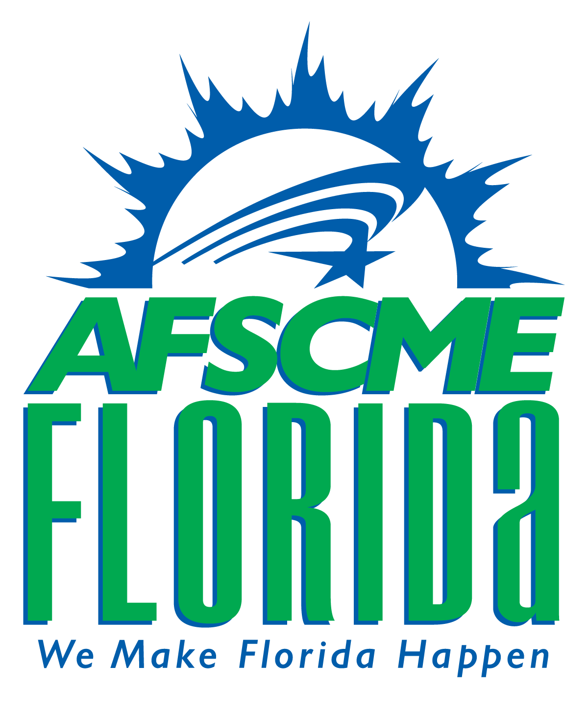 AFSCME Council 979