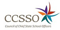 CCSSO