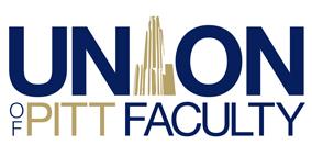Union of Pitt Faculty