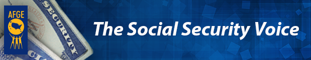 Tell Congress: Fully Fund the Social Security