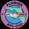Florida AFL-CIO