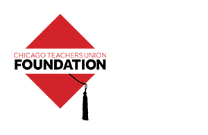 Chicago Teachers Union Foundation