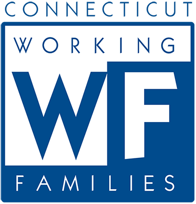Connecticut Working Families