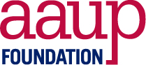 AAUP Foundation