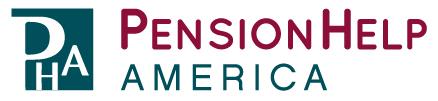 PensionHelp America