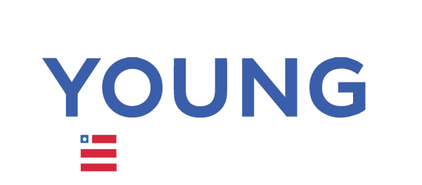 Etowah County Young Democrats