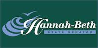 Hannah-Beth Jackson