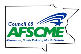 AFSCME Council 65