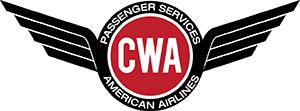 CWA Passenger Service
