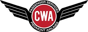 CWA Passenger Services
