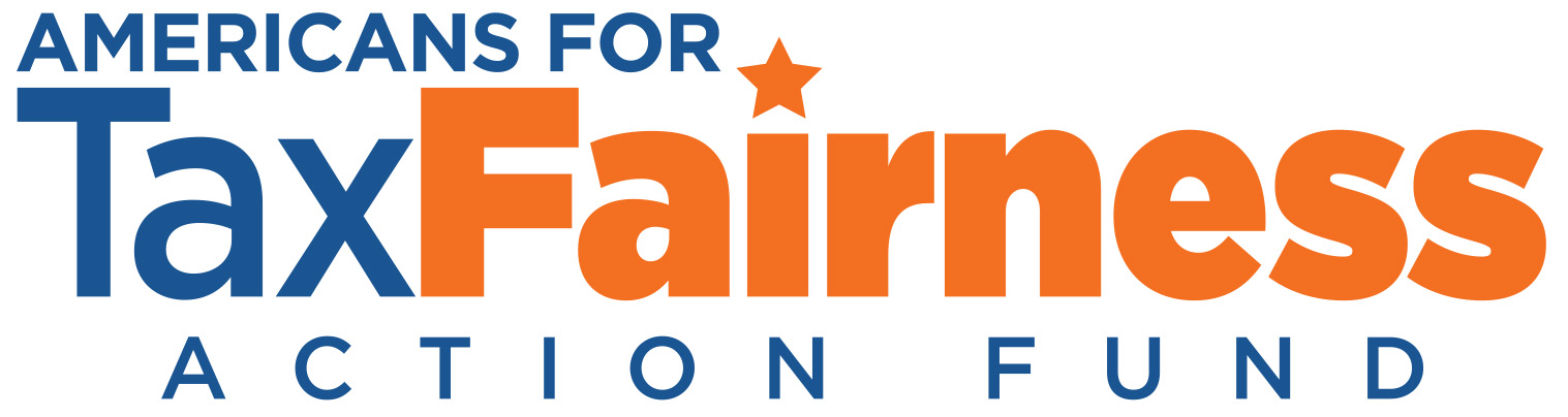 Americans For Tax Fairness Action Fund