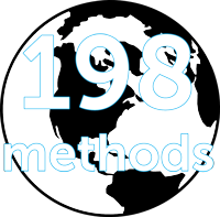 198 methods