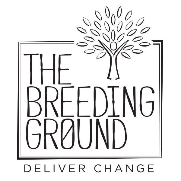 The_Breeding_Ground_Logo.jpg