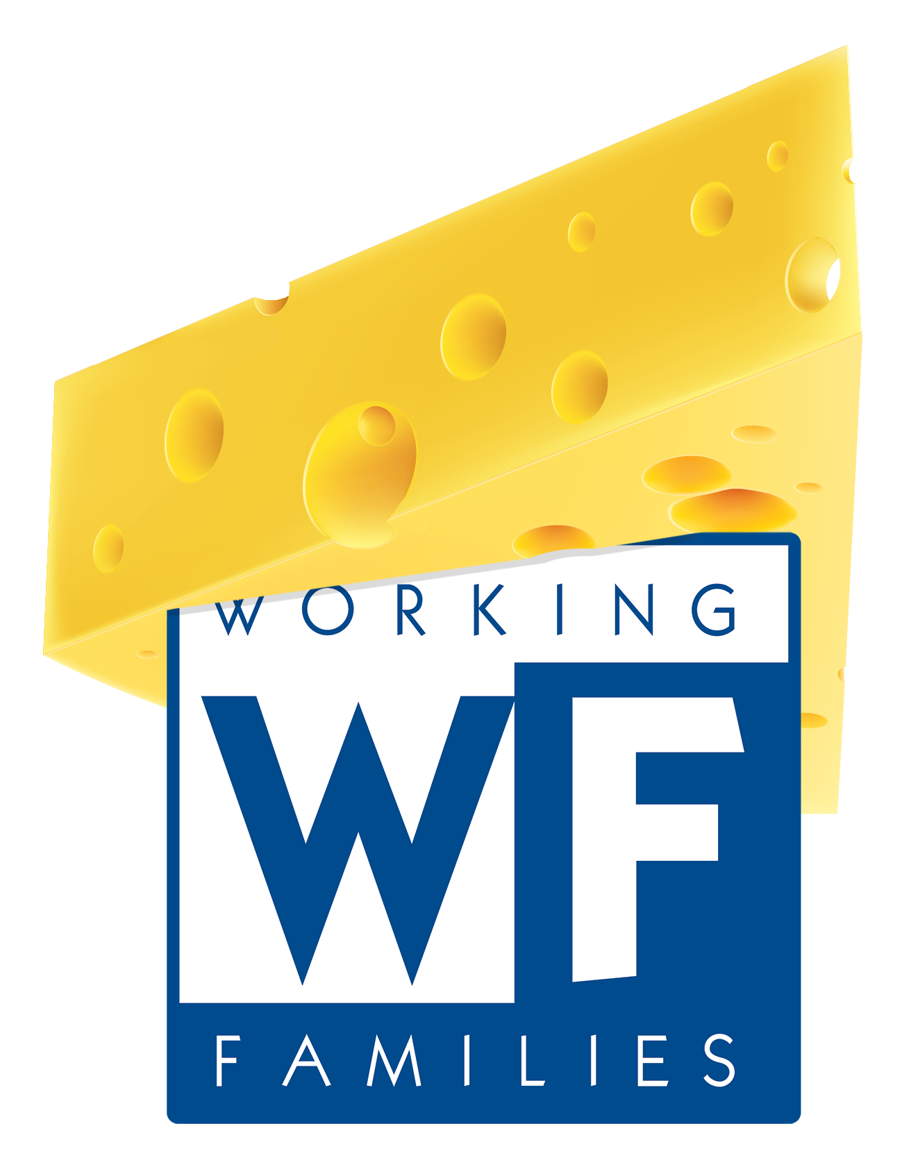 WIWFP logo