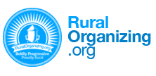 RuralOrganizing.org
