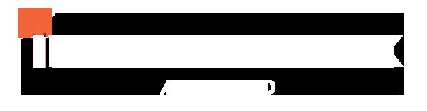 Ideas@Work logo