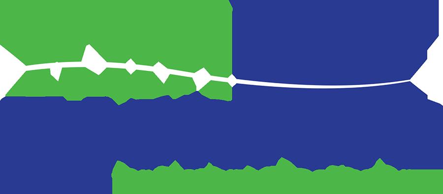 Kim Norton for Mayor