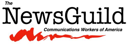 NewsGuild