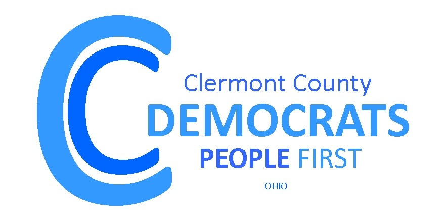 Clermont County Democratic Party