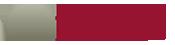 NEAVS Logo