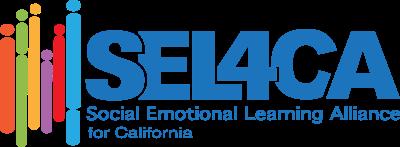 Social Emotional Learning Alliance for California