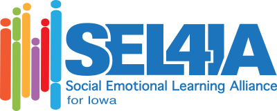 Social Emotional Learning Alliance for Iowa