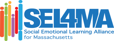 Social Emotional Learning Alliance for Massachusetts