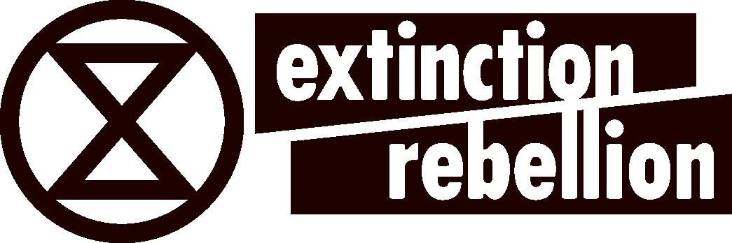 XR-logo-4col-Black-Linear