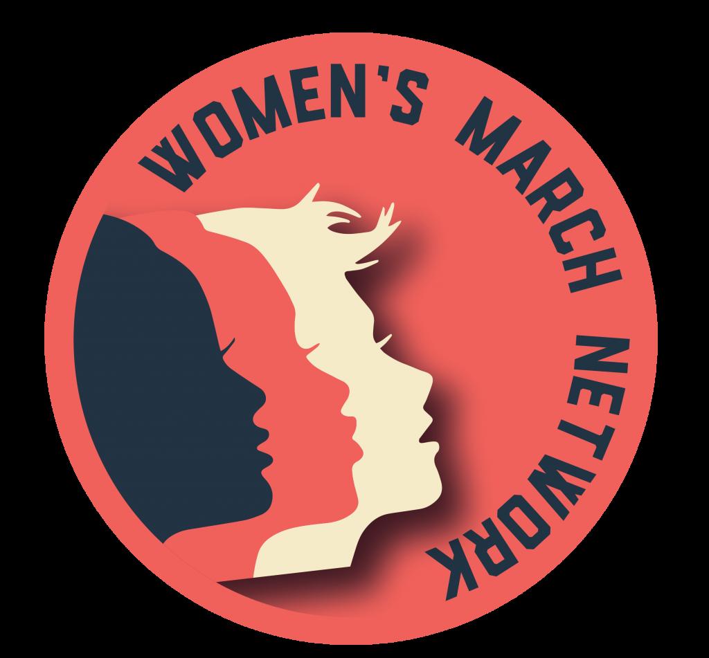 Women's March Network