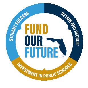 Fund Our Future Florida