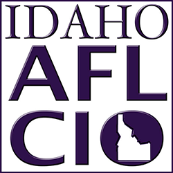 Idaho AFL-CIO