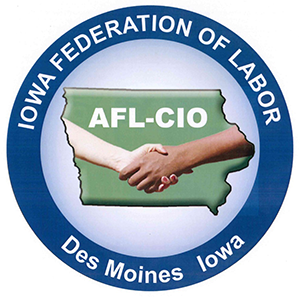 Iowa Federation of Labor