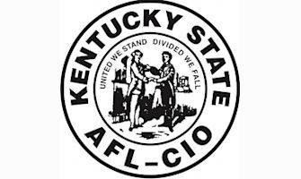 Kentucky State AFL-CIO