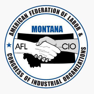 Montana AFL-CIO