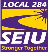 SEIU logo 184x100