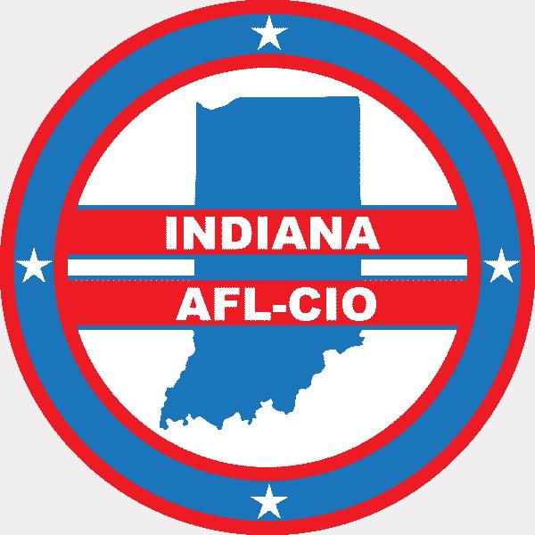 Indiana State AFL-CIO