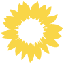 Logo Die Gruene