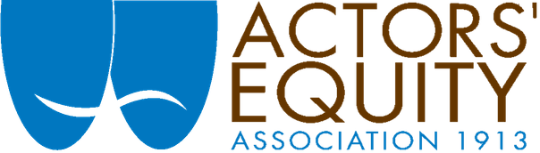 ?Actors' Equity Association