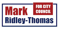 Mark Ridley-Thomas