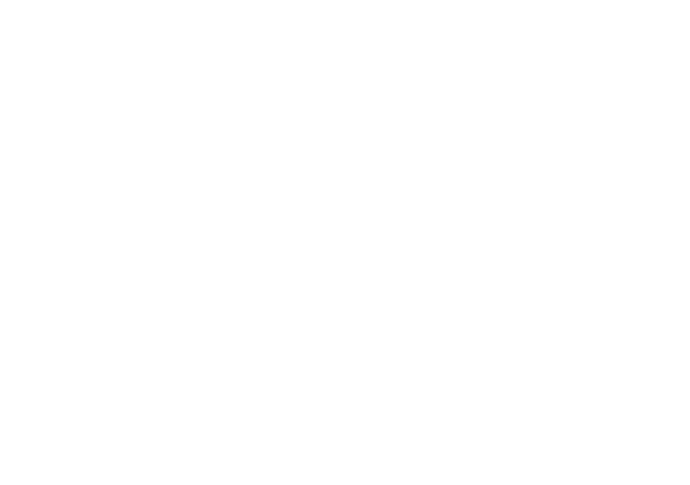 Shahid for Change