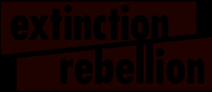 Extinction-Rebellion-logo-(no-Extinction-symbol)