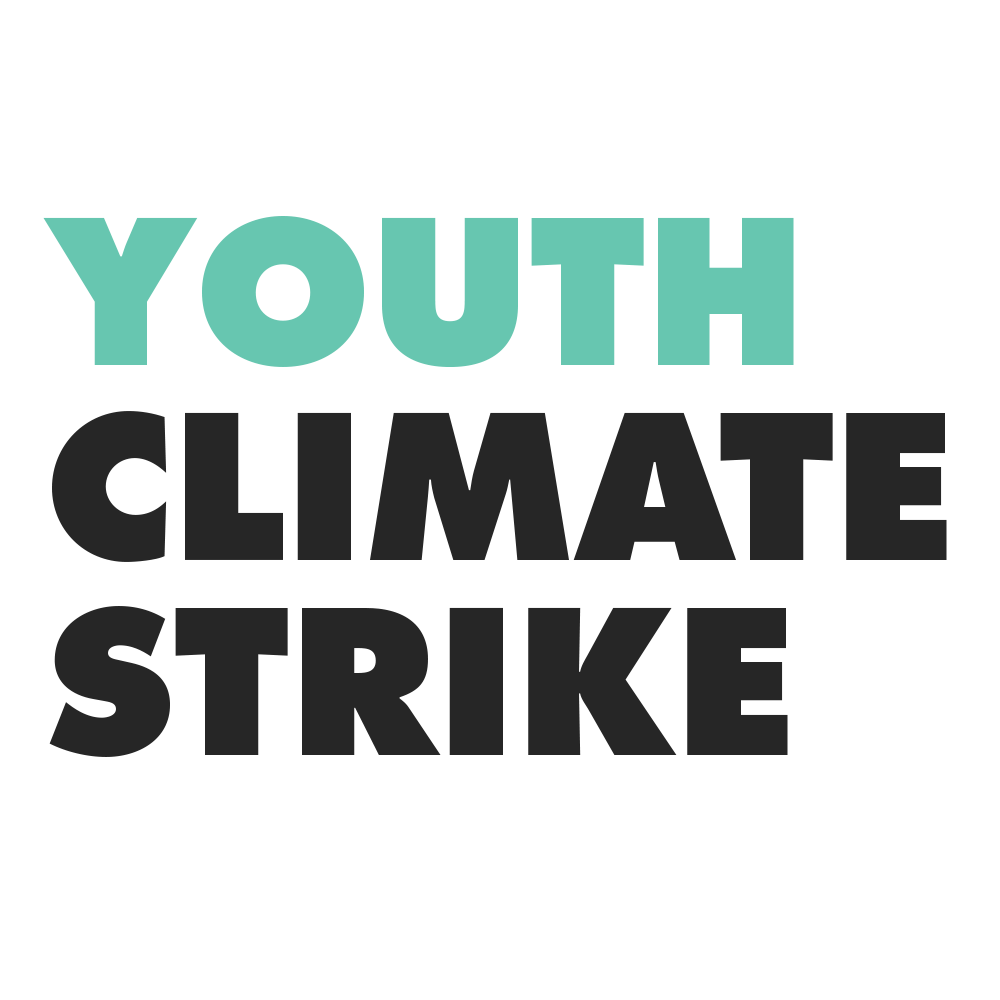 US Youth Climate Strike