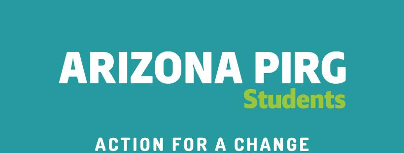 Arizona PIRG Students