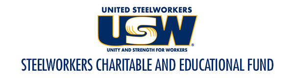 United Steelworkers Charitable and Educational Organization