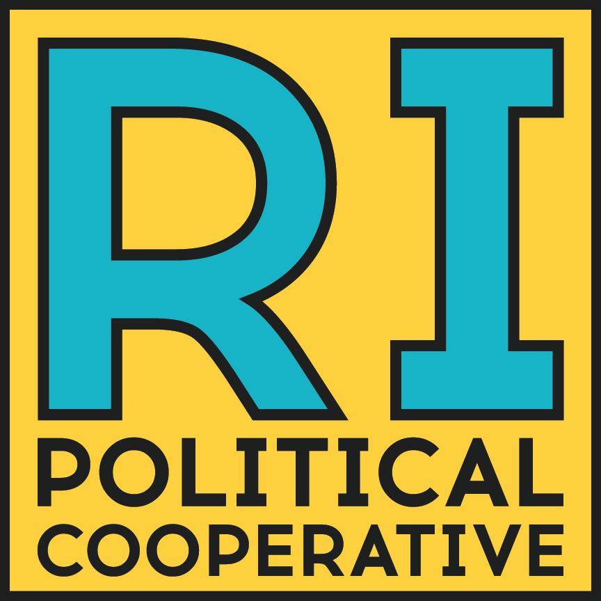 RI Political Cooperative