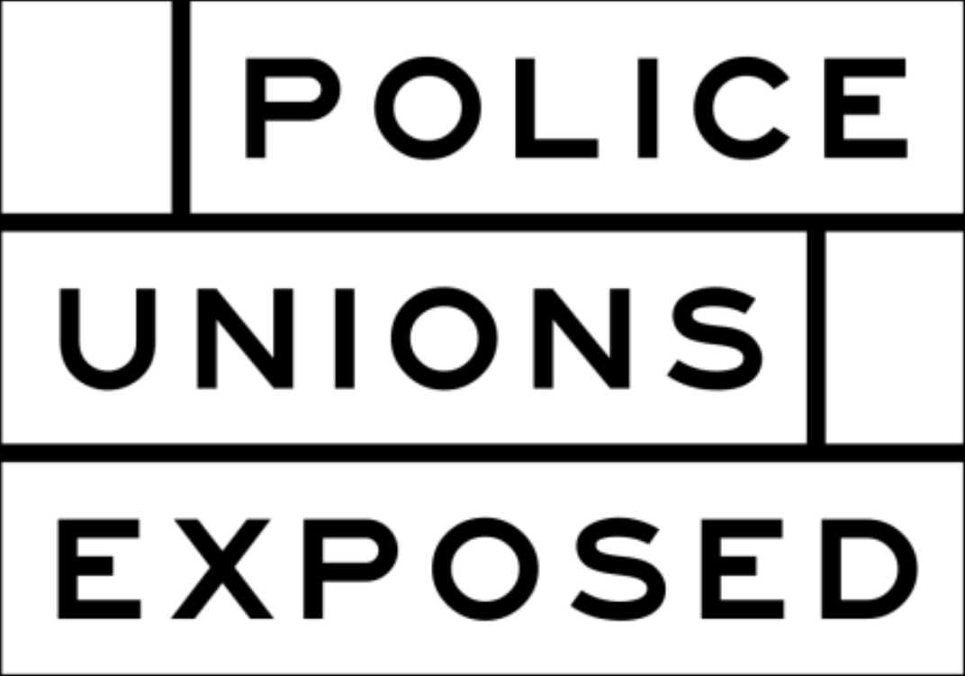 Police Unions Exposed