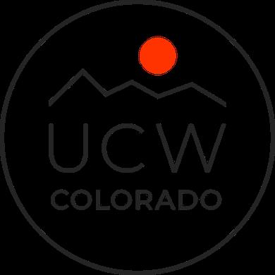 UCW Colorado