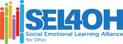 Social Emotional Learning Alliance for Ohio