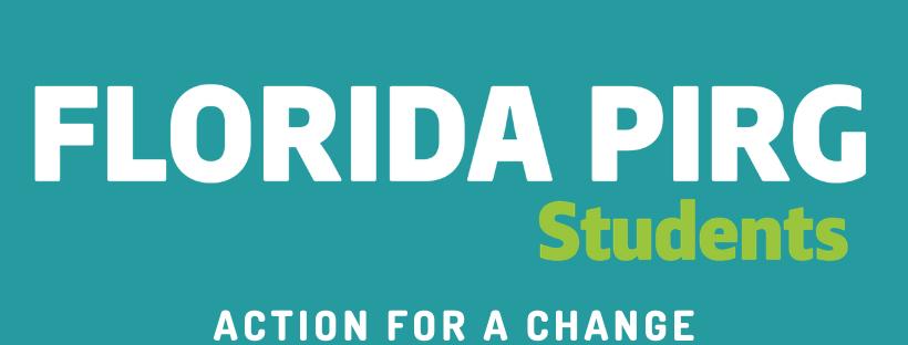 Florida PIRG Students