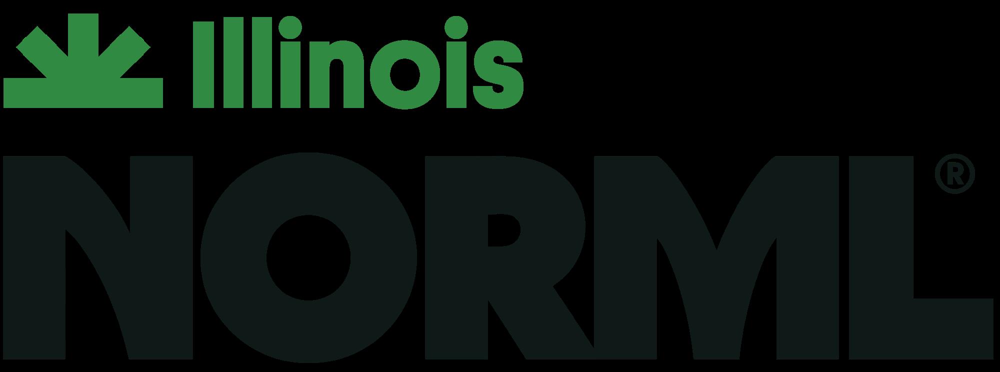 Illinois NORML